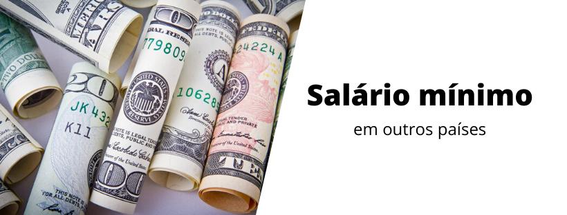 salário-mínimo-em-outros-países