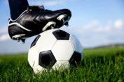 salario minimo para jogador de futebol